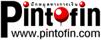 pintofin - รับปรึกษาทางการเงิน สินเชื่อ สินเชื่อบุคคล และ บัตรเครดิต